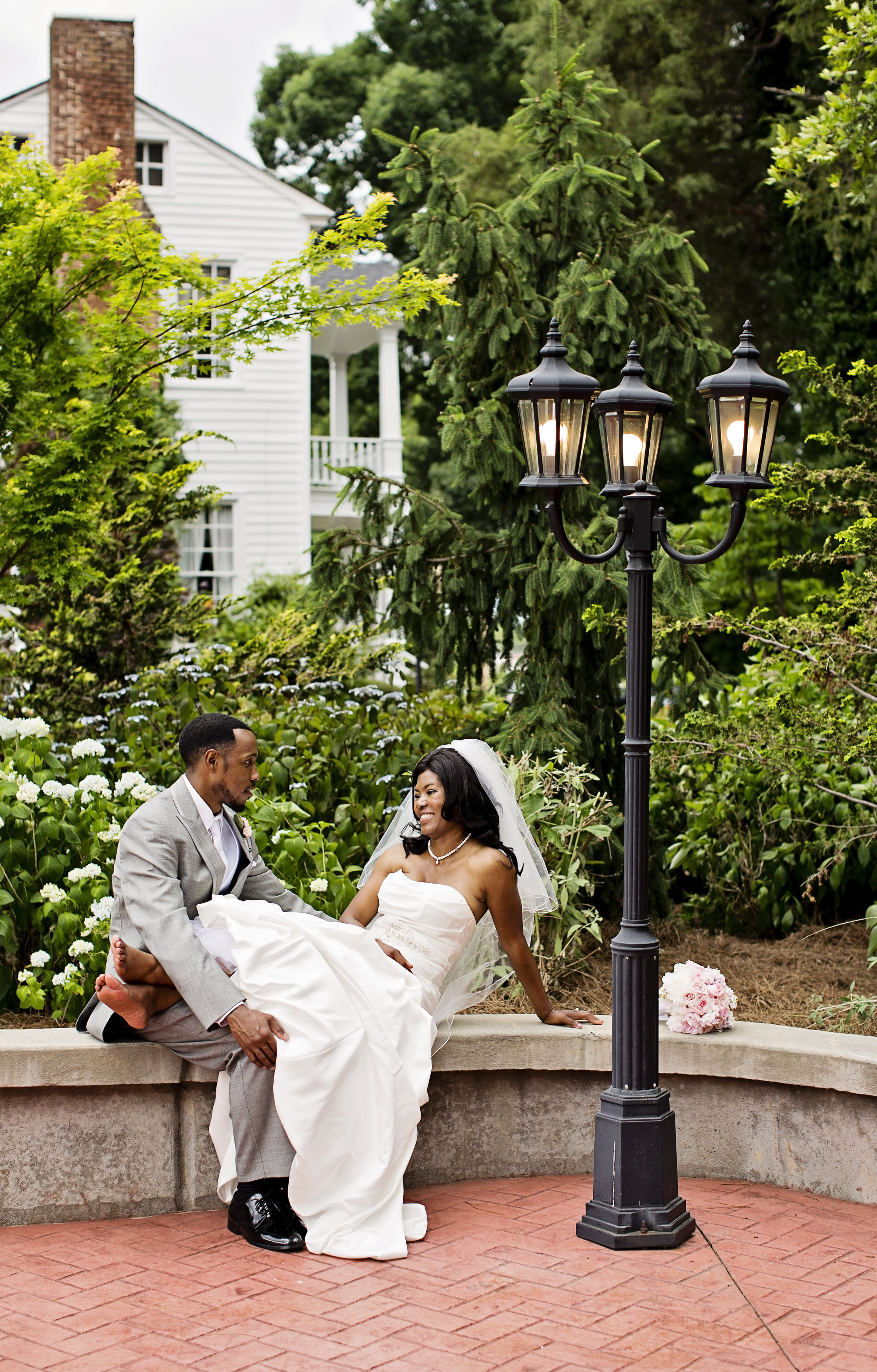View More: http://jacquierives.pass.us/parks-wedding-day