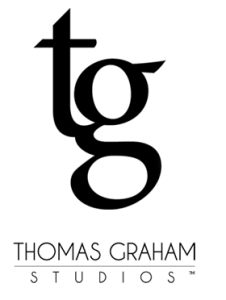 Thomas Graham Studio