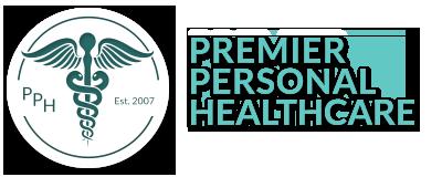 Premier Personal Healthcare