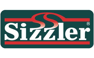 Sizzler Steak House