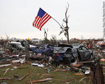 Oklahoma_Tornado_2013_for_Web