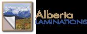 Alberta Laminations