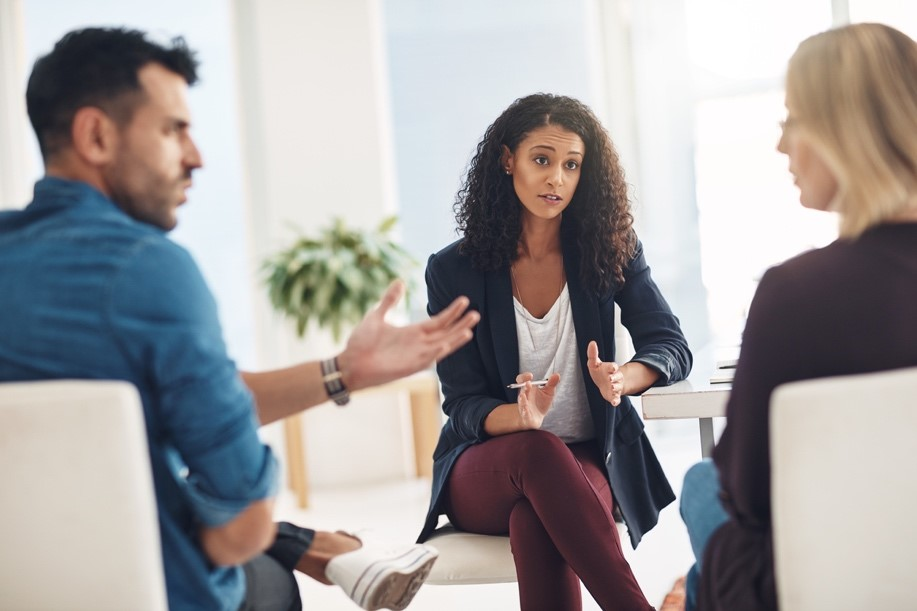 Tips for Divorce Mediators: Communicate Your Fees with Confidence on familyplanapp.com