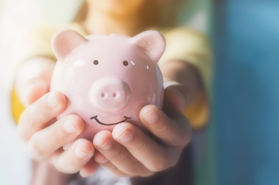 Finances and Freedom: Don't Feel Trapped by Budgeting on familyplanapp.com