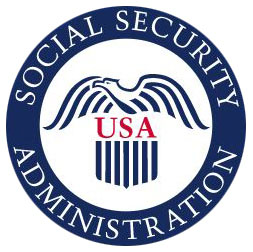 Social Security Administration determines whether a person qualifies for supplemental security income