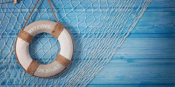 sea fishing charter