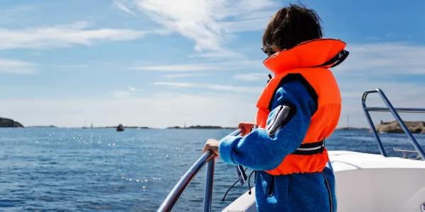 Scuba Diving Excursions