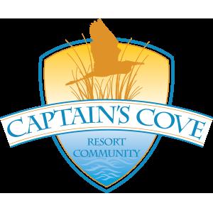Captian's Cove