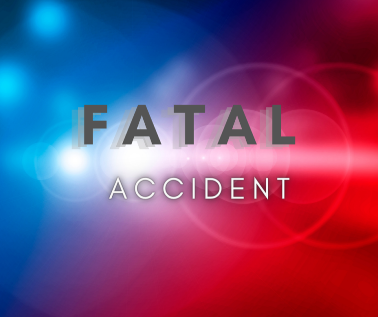 Two killed in Barron County collision with dump truck