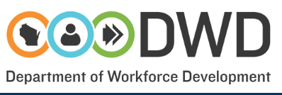 DWD announces it is now accepting applications for the Worker Advancement Initiative