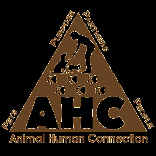 animal advocate, pets, beagles as pets, WIPIN, Artichoke, Montana, Judy Helm Wright, dogs as pets, pets for families