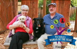 veteran owned business, wipin finalist, dogs that bite, how to stop dogs from biting, tips to stop biting with dogs