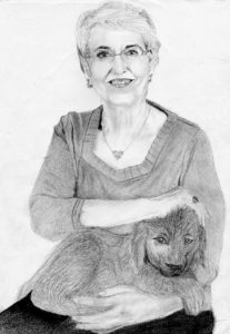 Judy Helm Wright, Pet Grief Coach, consultation, call today at 406.549.9813 for free consultation