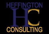 Heffington Consulting