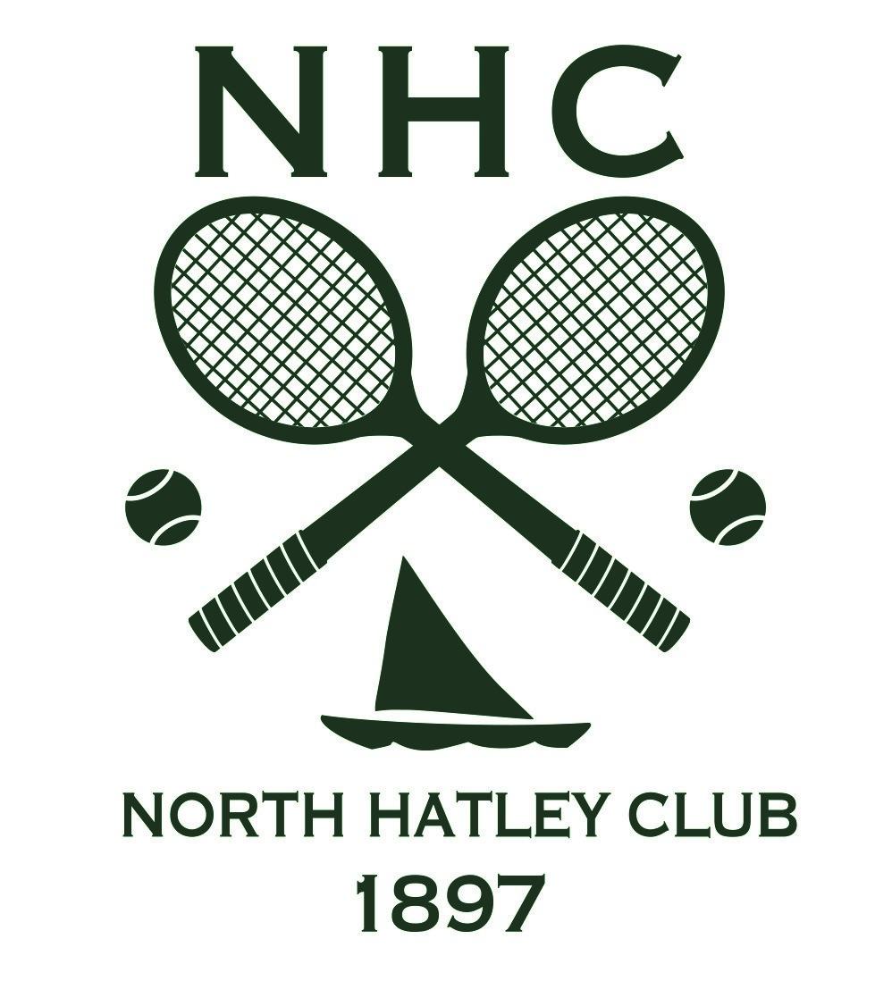 North Hatley Club, Inc.