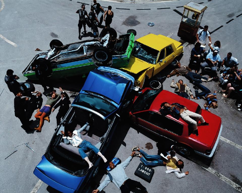 crash_4_colorful_cars_56