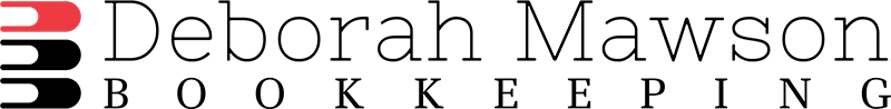 Deborah Mawson Bookkeeping, LLC