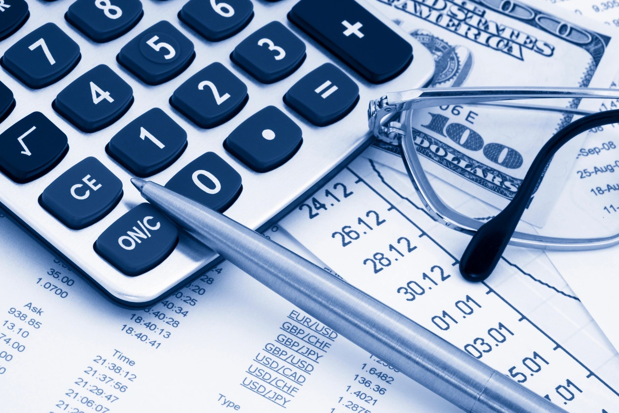 Is Outsourced Bookkeeping Right for Me?
