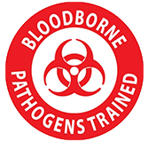 bloodborne-pathogens-trained-large
