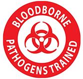 bloodborne-pathogens-trained-large
