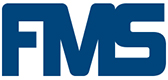 fms-logoSMALL