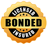licensed-bonded-insured-large