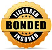 licensed-bonded-insured-large