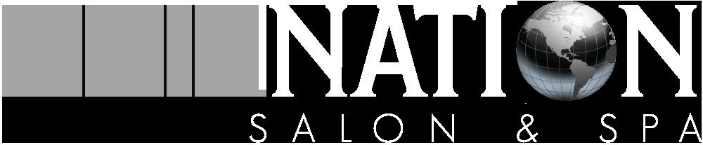 Hair Nation Salon and Spa | Voted Best Salon In Lexington KY