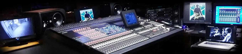 tcma-sound-booth-1360-308-new