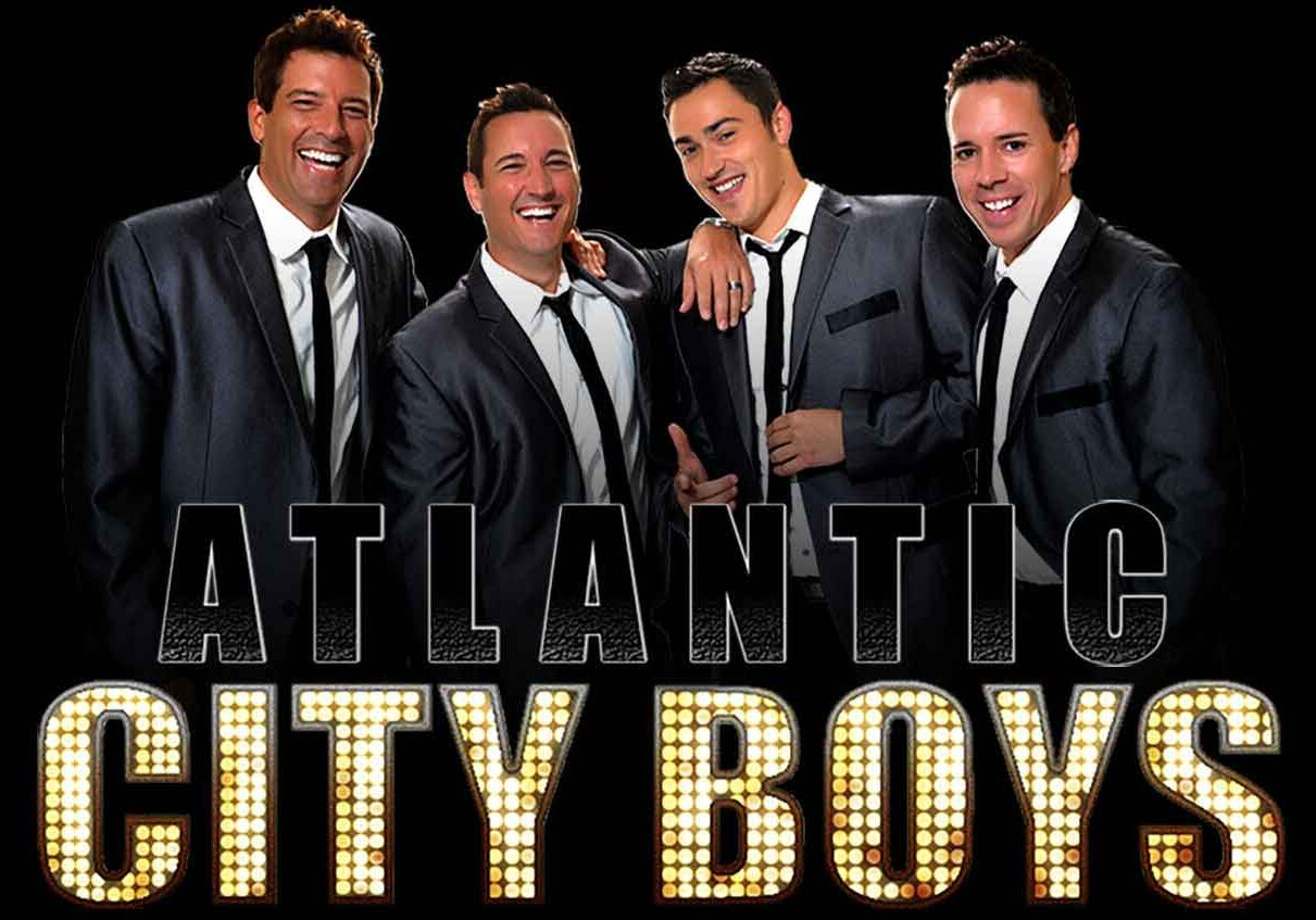 Atlantic-City-Boys-OPT