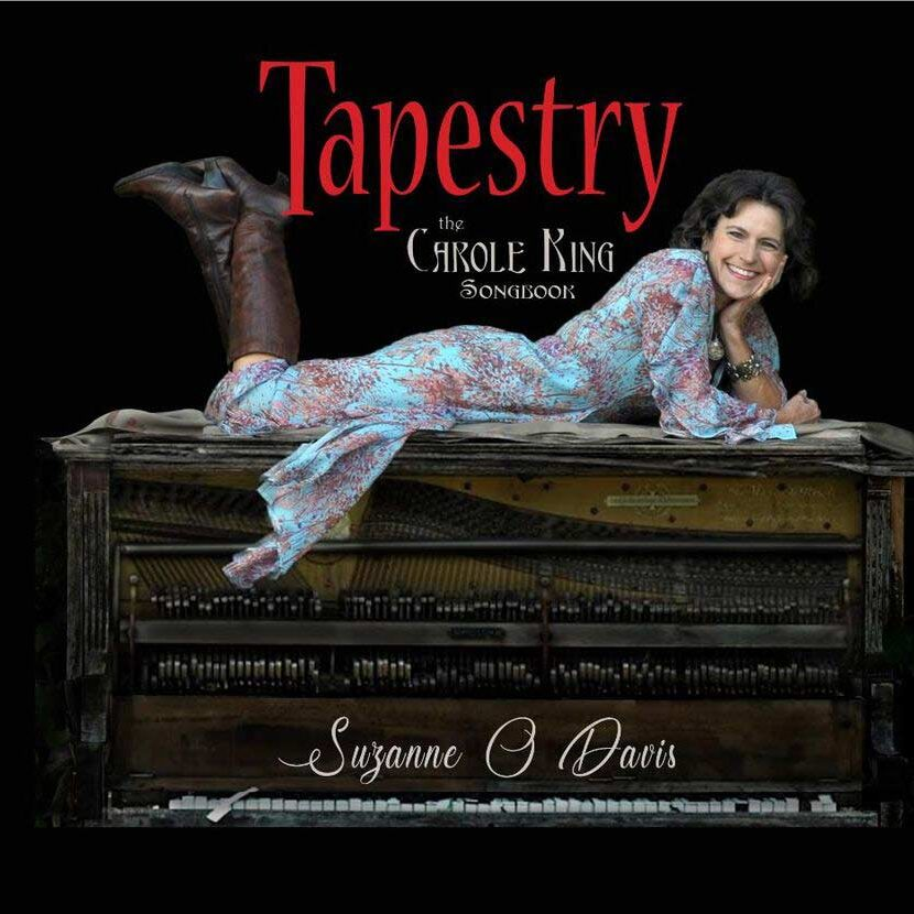 Suzanne-O-Davis-4-Tapestry-OPT