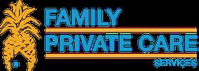 Family Private Care Services