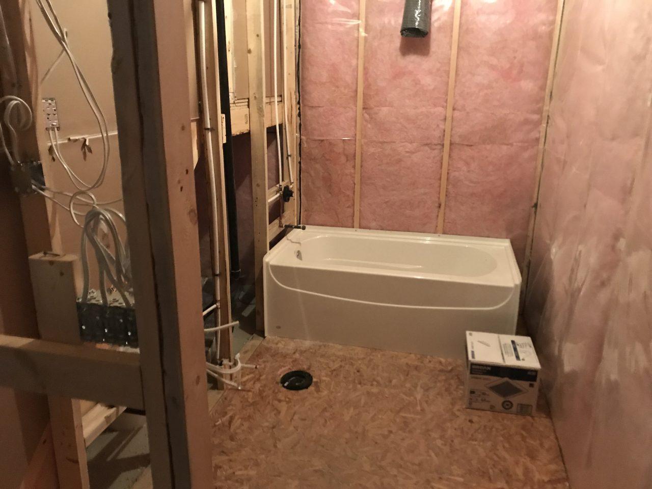 bathroom-roughins
