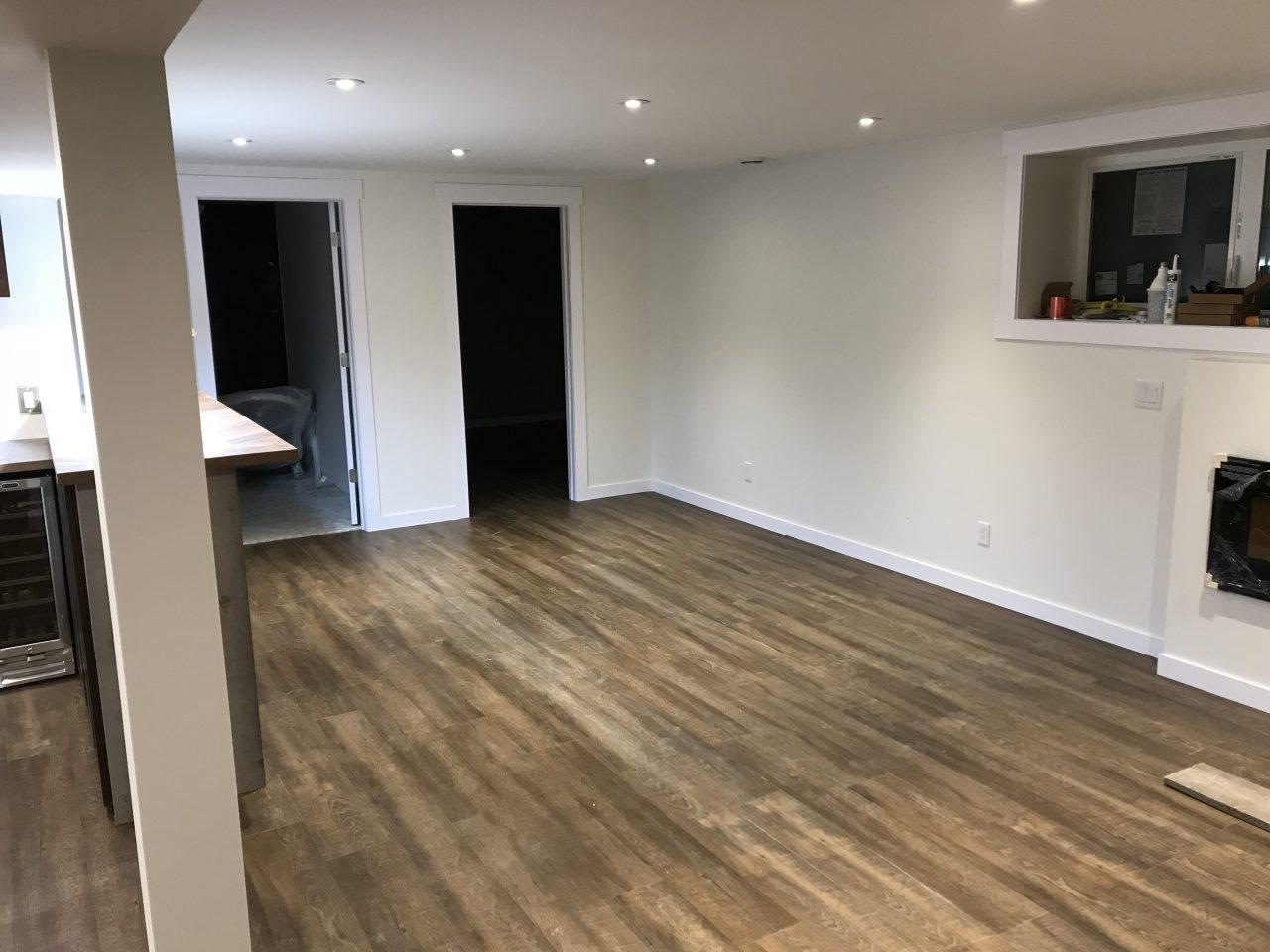 calgary-basement-construction