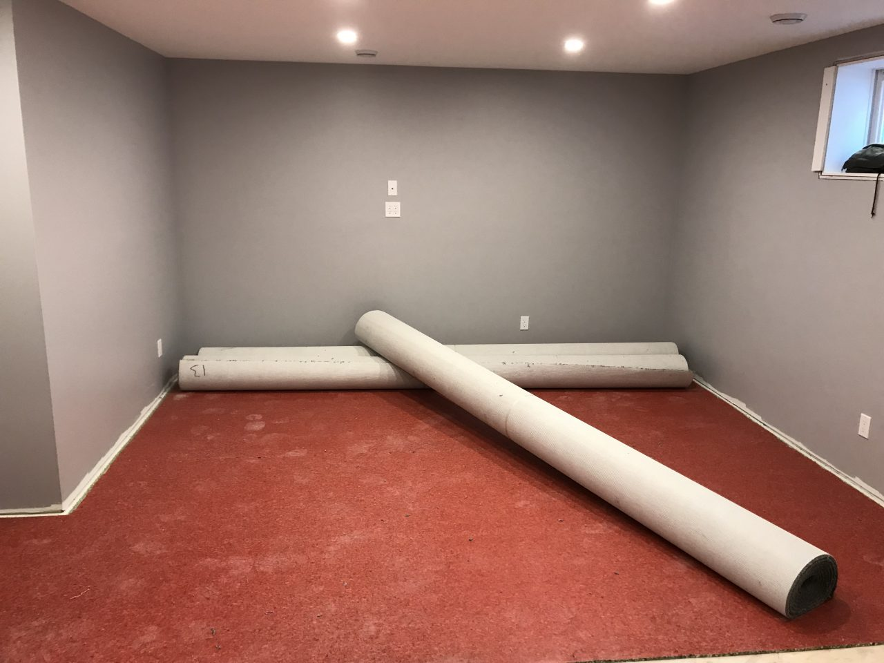 carpet-installation-calgary