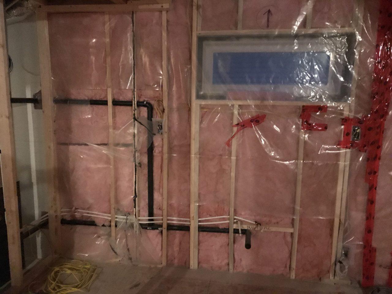 legal-suite-construction
