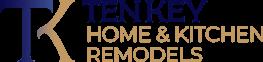 Ten Key Remodels