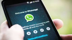 WHATSAPP PRIVACY POLICY – A REBOOT TO A DANGEROUS PRECEDENT?