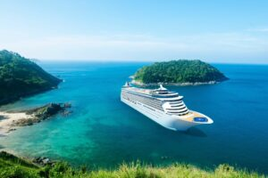World Wide Cruises