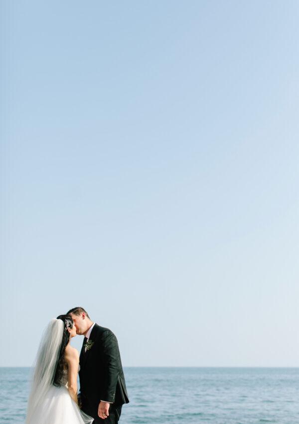 Why You Need a Wedding Photo Album