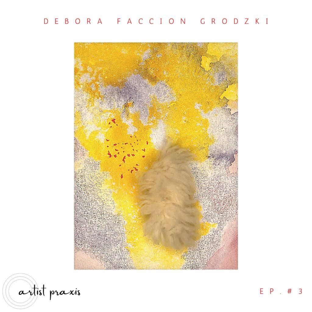 Debora Faccion Grodzki