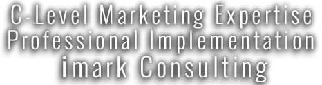 iMark Consulting