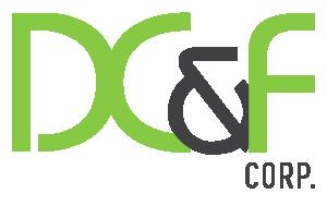 DC&F Corp