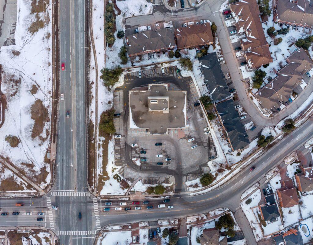 250 Harding Blvd, Richmond Hill, Ontario