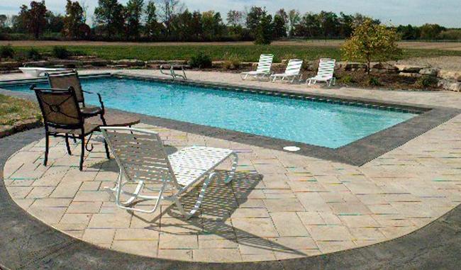 Hardscape Landscape Design Fort Wayne
