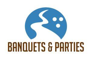 big_river_banquets parties