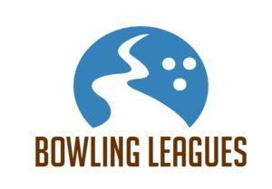 big_river_bowling leagues