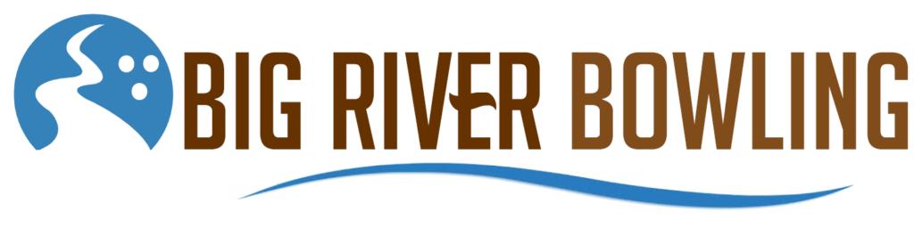big_river_bowling_logo_horizontal