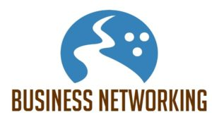 big_river_business networking