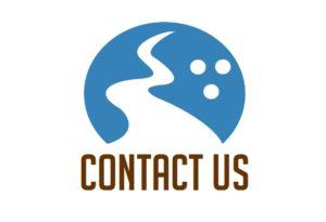 big_river_contact us